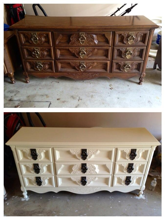 how to repurpose old furniture. DIY KIRAN How To Repurpose Old Furniture O